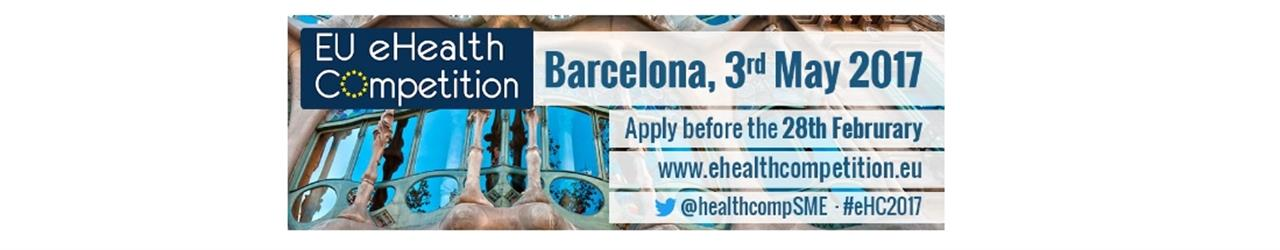 EU eHealth Competition